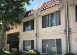 Foreclosed Home in Canoga Park 91304 21000 PARTHENIA ST UNIT 22 - Property ID: 4197965