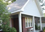 Foreclosed Home in Benton 72015 3003 OAKBROOK - Property ID: 4197974