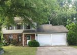 Foreclosed Home in Sicklerville 8081 27 HARTSDALE LN - Property ID: 4198097
