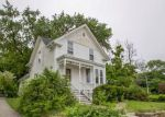 Foreclosed Home in Millville 1529 176 MAIN ST - Property ID: 4198197
