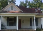 Foreclosed Home in Atkins 72823 605 NE 2ND ST - Property ID: 4198275