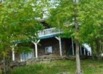 Foreclosed Home in Tunkhannock 18657 44 WHIPPORWILL HOLLOW RD - Property ID: 4198309