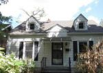 Foreclosed Home in Minneapolis 55412 3718 NEWTON AVE N - Property ID: 4198482