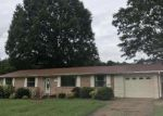 Foreclosed Home in Hickory 28601 2198 HORSESHOE BEND RD NE - Property ID: 4198486