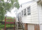 Foreclosed Home in Arnold 21012 900 WINDSONG DR - Property ID: 4198583