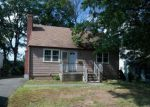 Foreclosed Home in New Britain 6053 79 ELAM ST - Property ID: 4198659