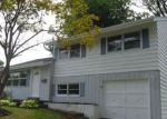 Foreclosed Home in Claymont 19703 11 KEATS DR - Property ID: 4198685