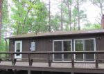 Foreclosed Home in Broadway 22815 18060 SUNDANCE FOREST RD - Property ID: 4198689
