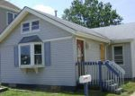 Foreclosed Home in Keyport 7735 830 3RD ST - Property ID: 4198694