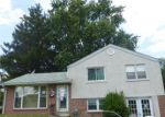 Foreclosed Home in Woodlyn 19094 905 VAUCLAIN AVE - Property ID: 4198700