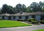 Foreclosed Home in Doylestown 18901 31 DEER PATH RD - Property ID: 4198715