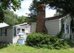 Foreclosed Home in Franklinville 8322 4516 TUCKAHOE RD - Property ID: 4198718