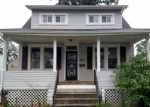 Foreclosed Home in Gwynn Oak 21207 3017 OAKHILL AVE - Property ID: 4198740