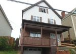 Foreclosed Home in Donora 15033 679 HESLEP AVE - Property ID: 4198750