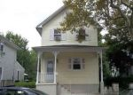 Foreclosed Home in Egg Harbor City 8215 153 BUFFALO AVE - Property ID: 4198772
