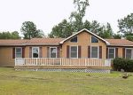 Foreclosed Home in Lizella 31052 121 GIRL SCOUT RD - Property ID: 4198851