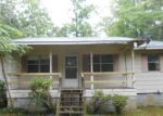 Foreclosed Home in Forsyth 31029 3939 GA HIGHWAY 42 N - Property ID: 4198856