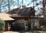 Foreclosed Home in Ellenwood 30294 162 SCOTT LN - Property ID: 4198878