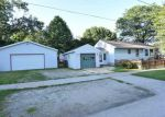 Foreclosed Home in Oshkosh 54901 324 BALDWIN AVE - Property ID: 4199027