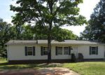Foreclosed Home in Ridgeway 24148 3347 OLD LEAKSVILLE RD - Property ID: 4199041