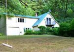Foreclosed Home in Moretown 5660 210 MORETOWN HTS - Property ID: 4199053