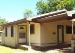 Foreclosed Home in Eastland 76448 202 S HILLCREST AVE - Property ID: 4199055