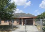 Foreclosed Home in San Juan 78589 1001 EL CAMPO DR - Property ID: 4199083