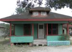 Foreclosed Home in Donna 78537 410 N MAIN ST - Property ID: 4199085