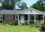 Foreclosed Home in Jasper 37347 1110 DENNIS AVE - Property ID: 4199088