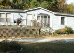 Foreclosed Home in Crossville 38571 2674 MAYLAND RD - Property ID: 4199092