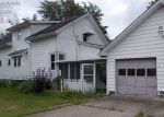 Foreclosed Home in Willard 44890 1002 S MYRTLE AVE - Property ID: 4199132