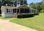 Foreclosed Home in Castalia 27816 4311 DUKE RD - Property ID: 4199169