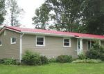 Foreclosed Home in Phelps 14532 250 BOSTWICK RD - Property ID: 4199186