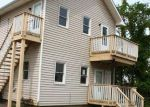 Foreclosed Home in North Tonawanda 14120 58 OLIVER ST - Property ID: 4199190