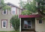 Foreclosed Home in Perrysburg 14129 10699 NORTH RD - Property ID: 4199195