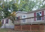 Foreclosed Home in De Soto 63020 12531 HYFIELD RD - Property ID: 4199227