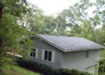 Foreclosed Home in Cedar Hill 63016 7545 WOODLAND DR - Property ID: 4199234