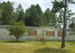 Foreclosed Home in Moss Point 39562 4034 SAMMIE HEARNDON RD - Property ID: 4199238