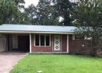 Foreclosed Home in Laurel 39440 603 HIGHLAND PARK DR - Property ID: 4199239