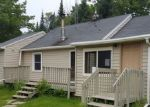 Foreclosed Home in Bovey 55709 33312 SCENIC HWY - Property ID: 4199247