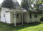 Foreclosed Home in Remer 56672 409 1ST AVE NE - Property ID: 4199253