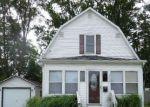 Foreclosed Home in Dowagiac 49047 106 E RAILROAD ST - Property ID: 4199256