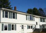 Foreclosed Home in Dixfield 4224 102 HOLT HILL RD - Property ID: 4199276