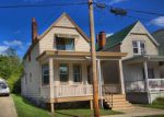 Foreclosed Home in Latonia 41015 3606 PARK AVE - Property ID: 4199289