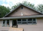 Foreclosed Home in Lawrence 66044 331 JOHNSON AVE - Property ID: 4199295