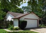 Foreclosed Home in Lawrence 66044 400 PLEASANT ST - Property ID: 4199305