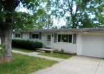 Foreclosed Home in Rising Sun 47040 830 WILSON ST - Property ID: 4199321