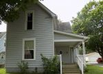 Foreclosed Home in Lebanon 46052 513 E MAIN ST - Property ID: 4199327