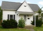 Foreclosed Home in Herrin 62948 100 S 18TH ST - Property ID: 4199336