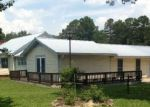 Foreclosed Home in Armuchee 30105 74 NORTH DR - Property ID: 4199375